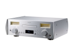 TEAC NR-7CD  ALL IN ONE SILVER