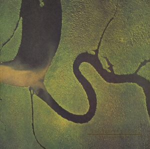 DEAD CAN DANCE - THE SERPENT'S EGG LP GLIWICE
