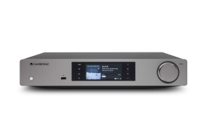 CAMBRIDGE AUDIO CXN 2 GLIWICE
