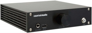 COCKTAILAUDIO N15D GLIWICE