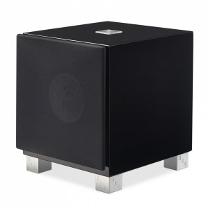 SUBWOOFER REL T7i GLIWICE
