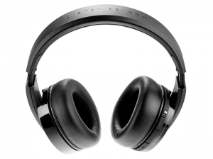 FOCAL LISTEN WIRELESS GLIWICE OD RĘKI
